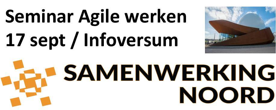 samenwerkingnoord-agile