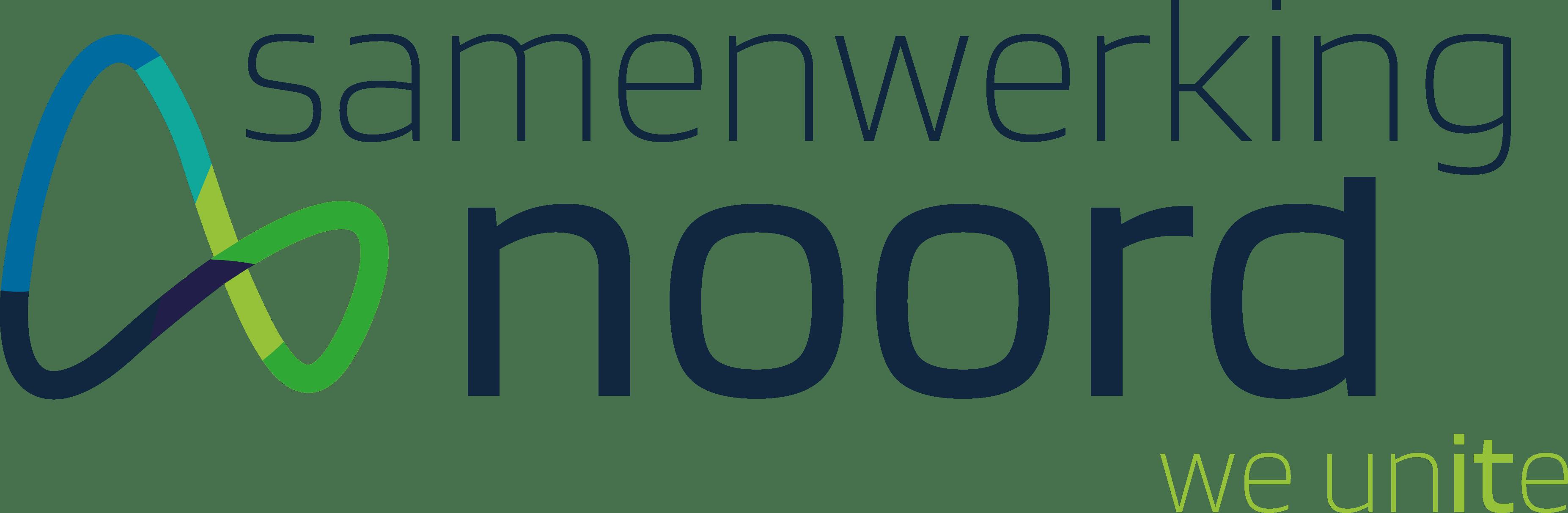 Samenwerking Noord